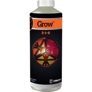 1-Qt---Grow