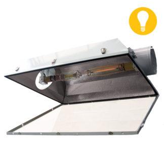 Dual Lamp (e39)