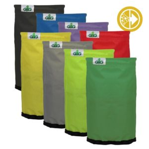 Grow1 Extractions Bags