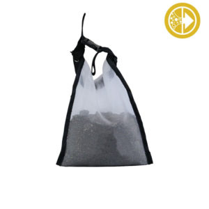Bubble Magic Tea Bags