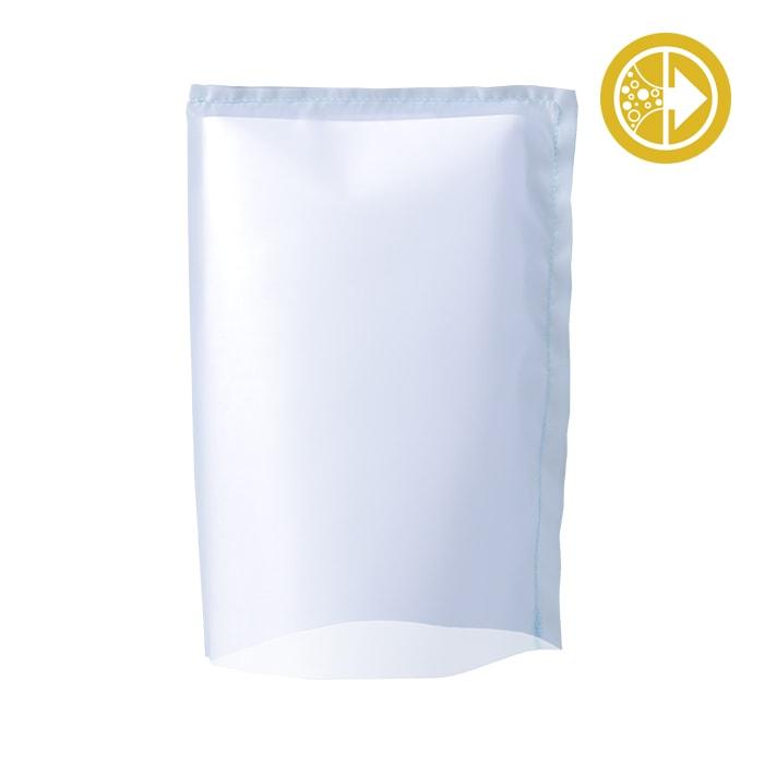 Bubble Magic Rosin 160 Micron Large Bag (100pcs)