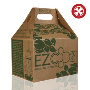 EZ CO2