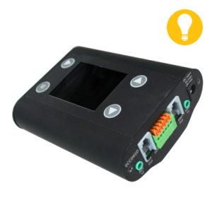 B-Lite Ballast Controllers