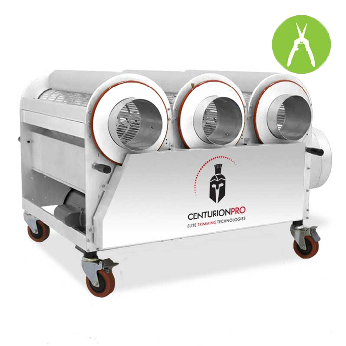 Centurion PRO 3.0 (DRY) CONTACT FOR AVAILABILITY