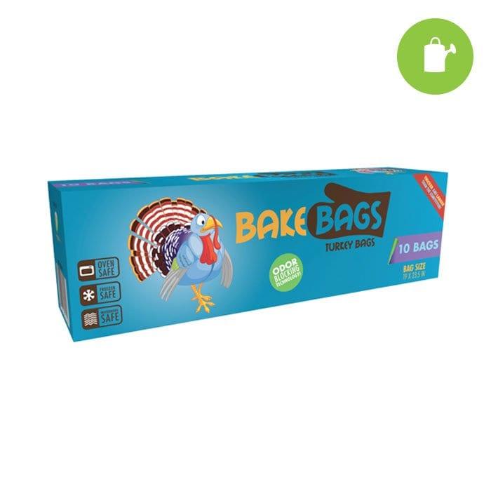 Bake Bags – 10 bag box