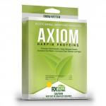 AXIOM Harpin Proteins