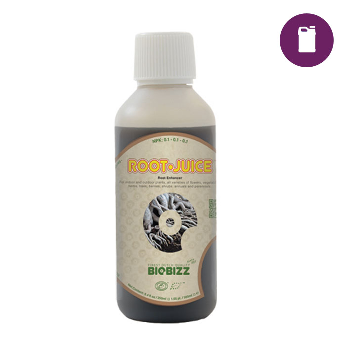 BioBizz RootJuice 1 Ltr
