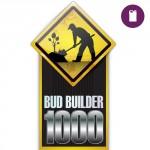 Bud Builder