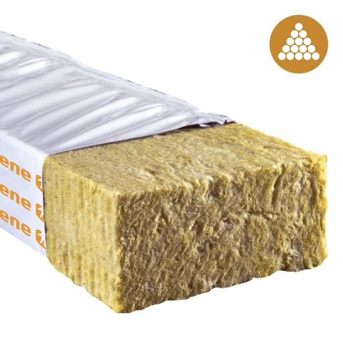 Cultilene 8″ Wide Slab (12 slabs per case)
