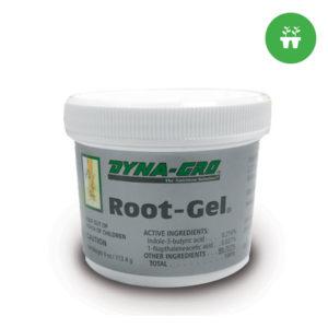 Root-Gel