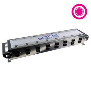 LightSpeed Lighting Controllers