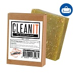 CleanIt 5oz Soap- 10 pack
