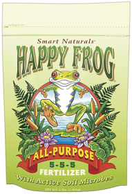 HappyFrogAllPurpose_4LB_b45ae729e0edabb1d0516fce58a8bc35