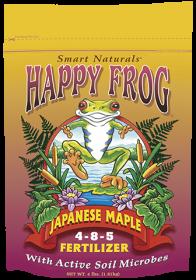 HappyFrogJapanMaple_4LB_7f001b2fc18d1667b12db505b7ba45e5
