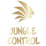 Jungle Control