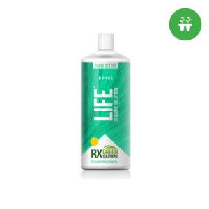 RXLFE32_l