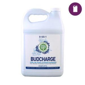 Bud Charge