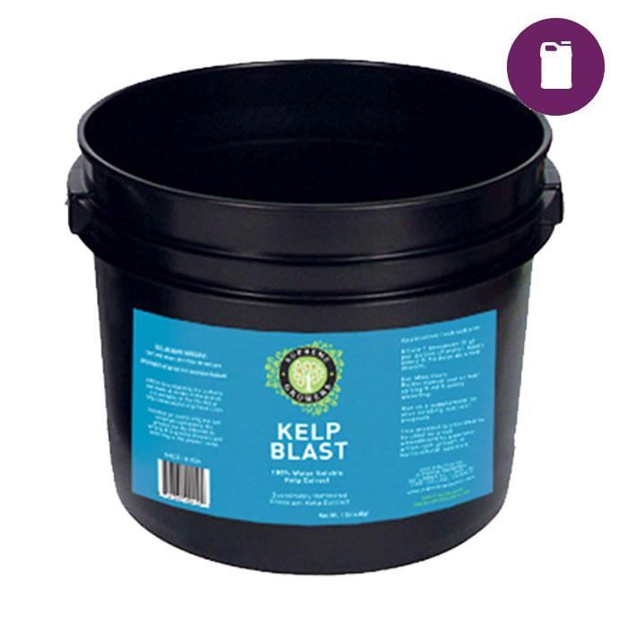 Supreme Growers Kelp Blast 5lb