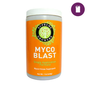 MYCO Blast