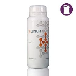 Silicium 500 ML