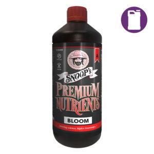 Snoop's Premium (Bloom)