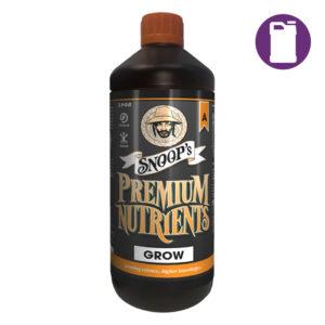 Snoop's Premium (GROW)