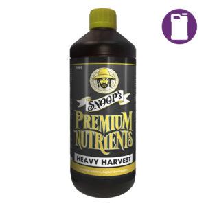 Snoop's Premium (HEAVY HARVEST)