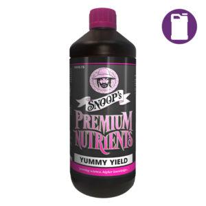 Snoop's Premium (YUMMY YIELD