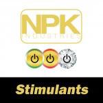 NPK Stimulants