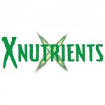 X Nutrients