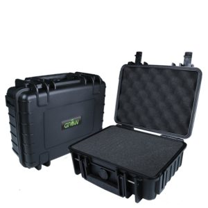 Grow1 Protective Cases