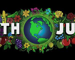 Earth Juice