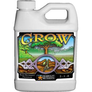 grow-quart
