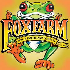 FoxFarm