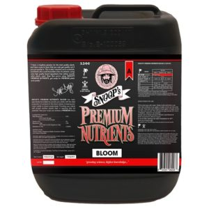 snoops_premium_nutrients_bloom_a_coco_10_liter-1000x1000
