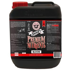 snoops_premium_nutrients_bloom_a_non_circulating_5_liter-1000x1000
