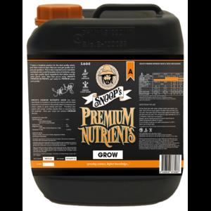snoops_premium_nutrients_grow_a_non_circulating_10_liter-1000x1000 (2)