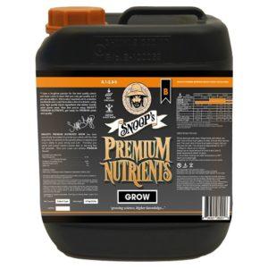 snoops_premium_nutrients_grow_b_non_circulating_10_liter-1000x1000
