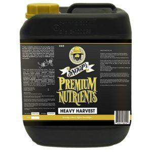snoops_premium_nutrients_heavy_harvest_5_liter-1000x1000