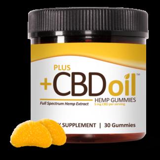CBD-Gummies_30ct-Citrus-punch-SKU-333